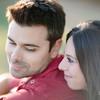 Lauren-Chris-Houston-Engagement-2013-40
