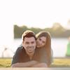 Lauren-Chris-Houston-Engagement-2013-58
