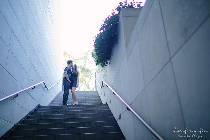 Lauren-Chris-Houston-Engagement-2013-19