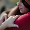 Lauren-Chris-Houston-Engagement-2013-37