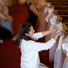 Lauren-Chris-Wedding-2013-022