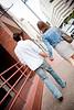03 06 10 Lauren & Damian-0271