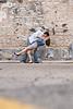 03 06 10 Lauren & Damian-0229