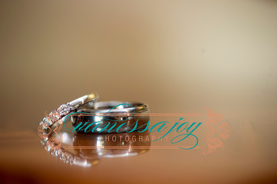married0017