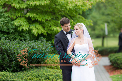 married0348