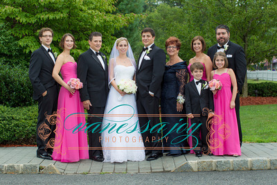 married0343