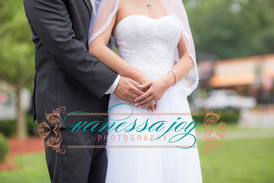 married0349