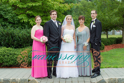 married0337