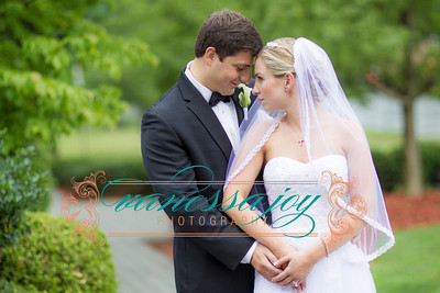 married0351