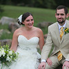 Lake Eden Events provides Wedding Ceremony & Reception Venue in North Carolina - Charlotte, Asheville, and surrounding areas.