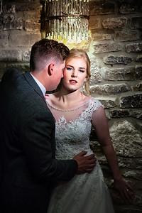 Lauren and Greg's Wedding