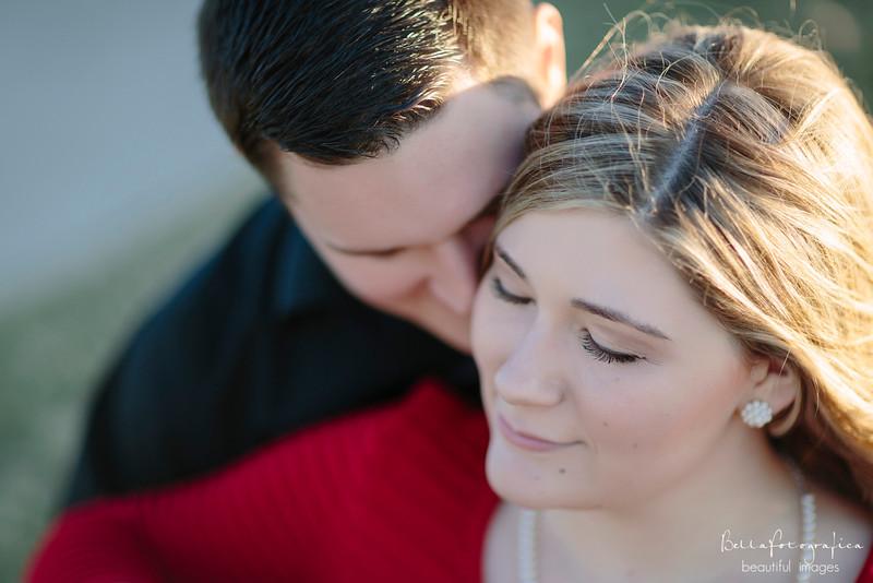 Lauren-Engagement-2014-26