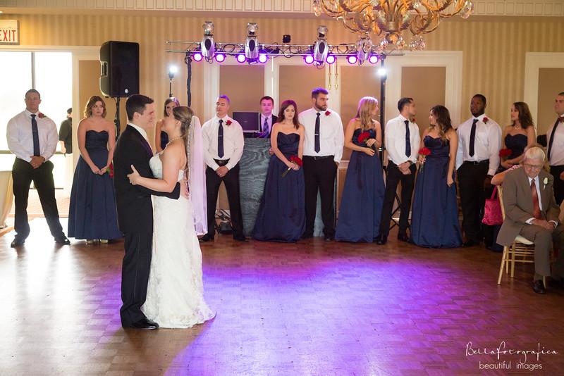 Lauren-Jacob-Wedding-2015-358