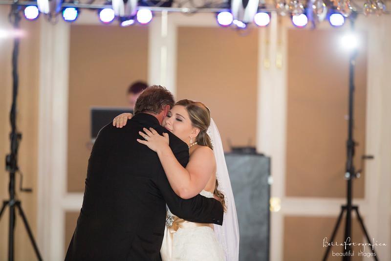 Lauren-Jacob-Wedding-2015-390