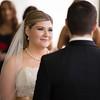 Lauren-Jacob-Wedding-2015-296