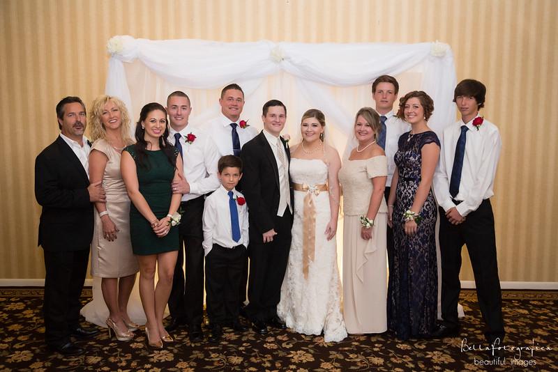 Lauren-Jacob-Wedding-2015-329