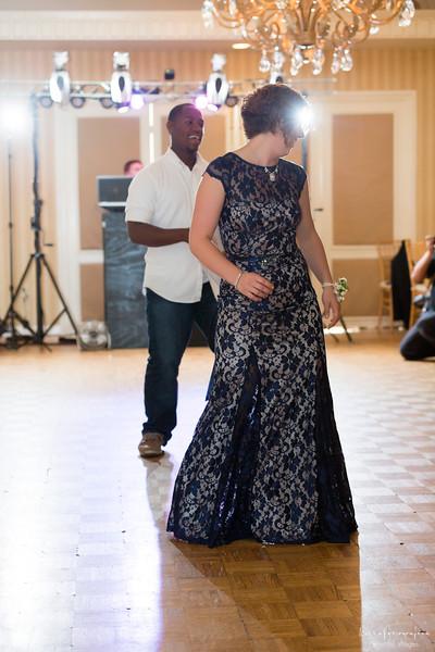 Lauren-Jacob-Wedding-2015-594