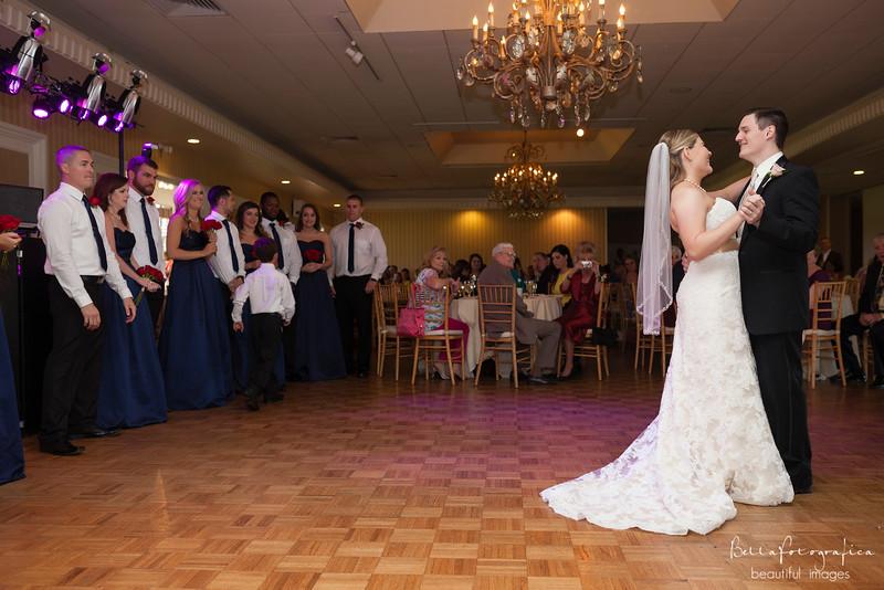Lauren-Jacob-Wedding-2015-346