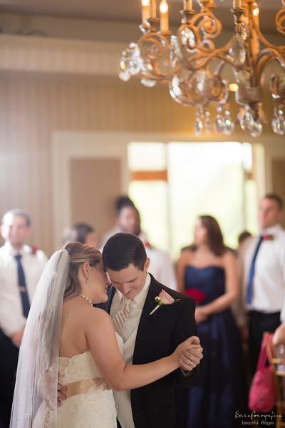 Lauren-Jacob-Wedding-2015-354