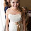 Lauren-Jacob-Wedding-2015-136