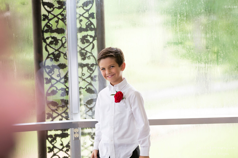 Lauren-Jacob-Wedding-2015-589