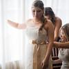 Lauren-Jacob-Wedding-2015-134