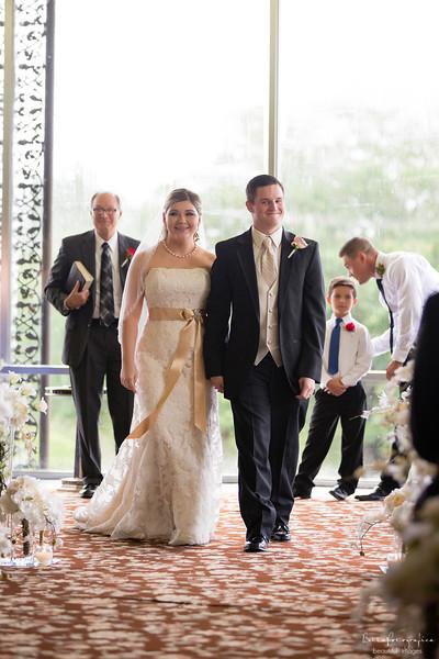Lauren-Jacob-Wedding-2015-322