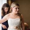 Lauren-Jacob-Wedding-2015-137