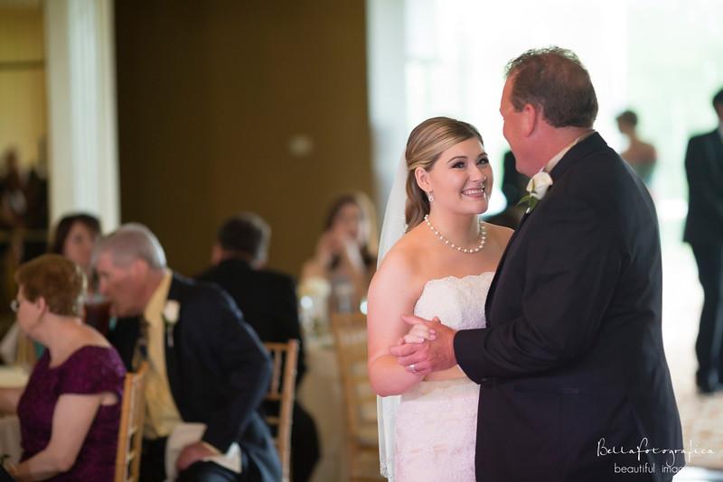 Lauren-Jacob-Wedding-2015-380