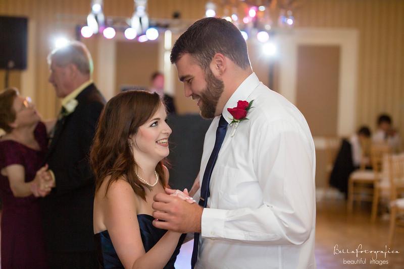 Lauren-Jacob-Wedding-2015-515