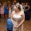 Lauren-Jacob-Wedding-2015-528