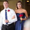 Lauren-Jacob-Wedding-2015-239