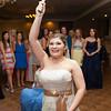 Lauren-Jacob-Wedding-2015-531