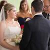 Lauren-Jacob-Wedding-2015-284