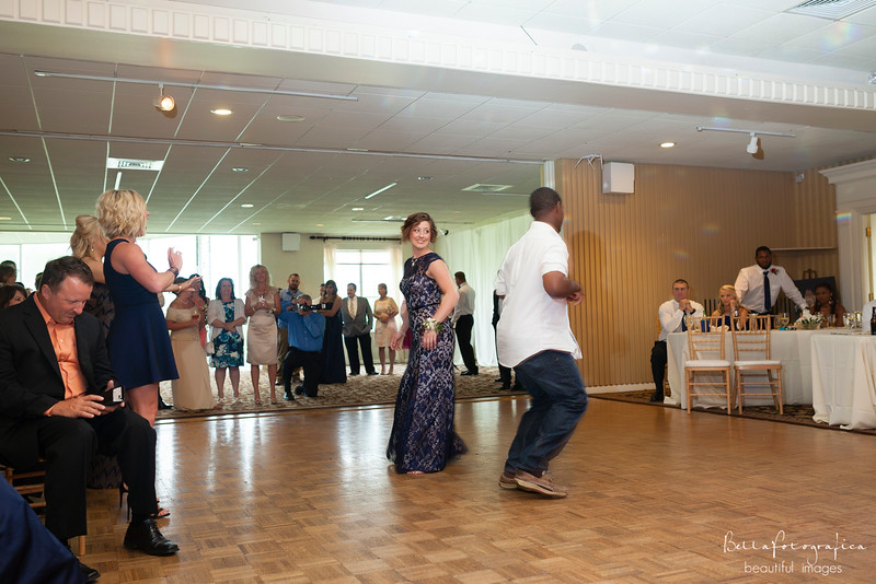 Lauren-Jacob-Wedding-2015-596