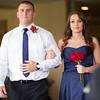 Lauren-Jacob-Wedding-2015-234