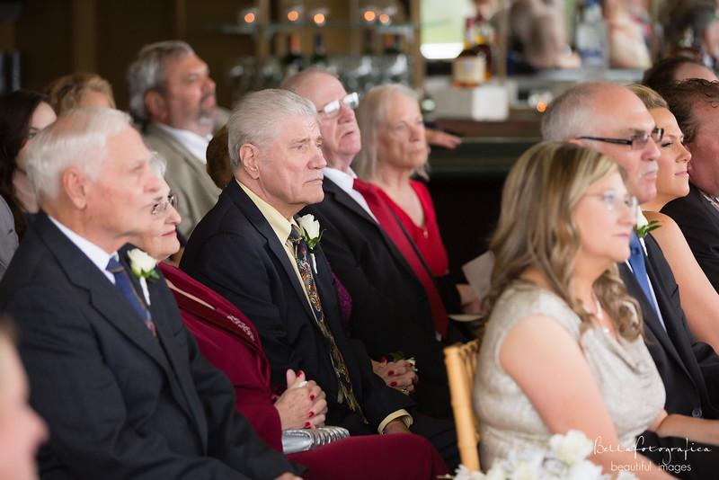 Lauren-Jacob-Wedding-2015-292