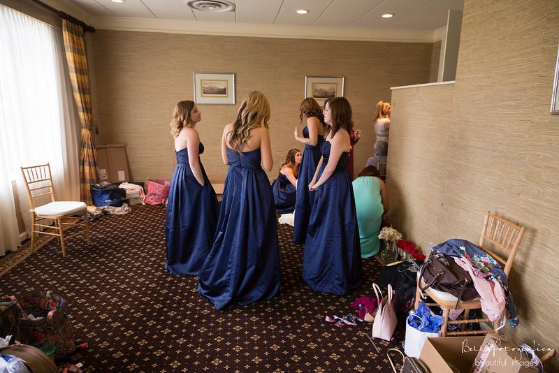 Lauren-Jacob-Wedding-2015-164