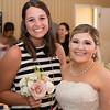 Lauren-Jacob-Wedding-2015-536