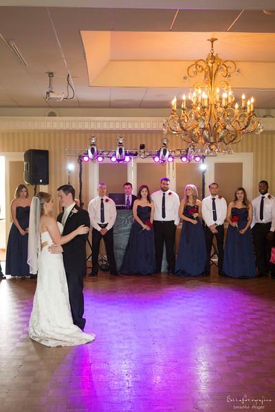 Lauren-Jacob-Wedding-2015-360