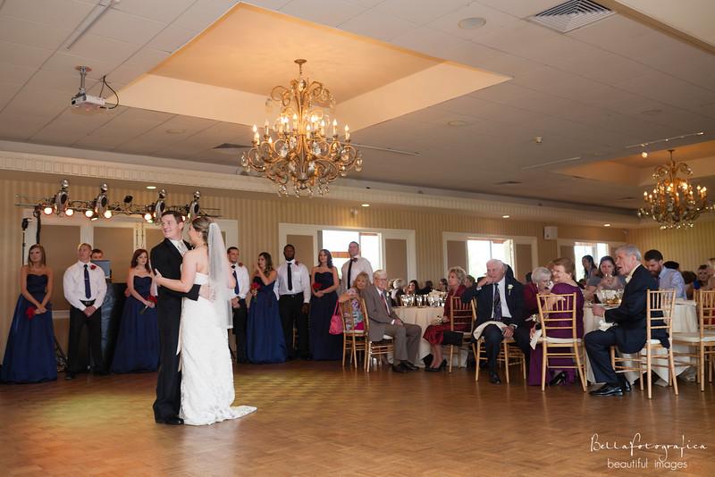 Lauren-Jacob-Wedding-2015-359