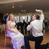 Lauren-Jacob-Wedding-2015-544