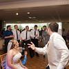 Lauren-Jacob-Wedding-2015-547