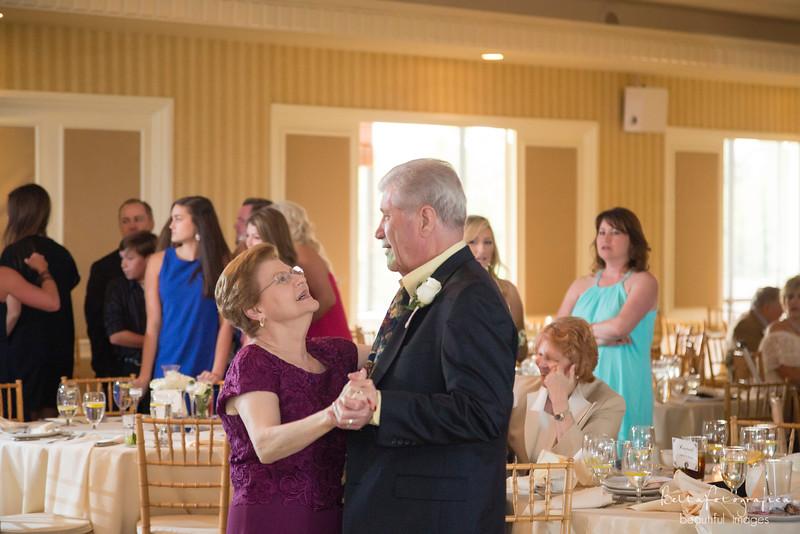 Lauren-Jacob-Wedding-2015-511