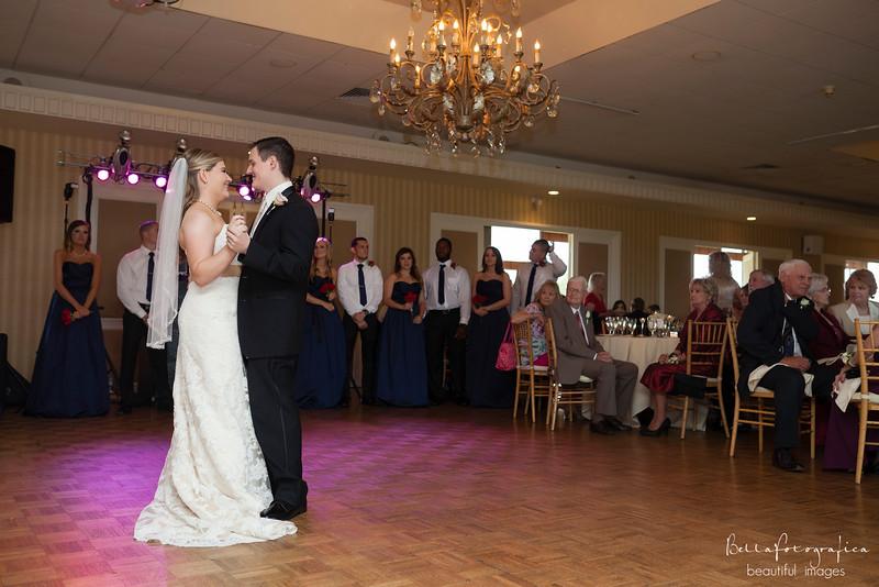 Lauren-Jacob-Wedding-2015-361