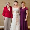 Lauren-Jacob-Wedding-2015-178