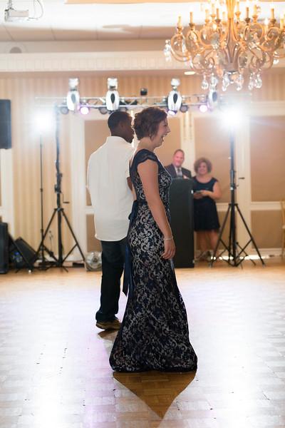 Lauren-Jacob-Wedding-2015-595