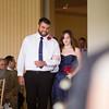 Lauren-Jacob-Wedding-2015-237