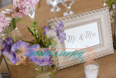 married0016
