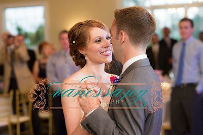 married0738